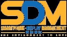 Smartphone Display Management GmbH